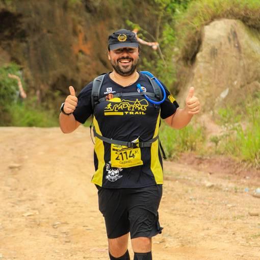 Ladeiras Trail 2019 – etapa Suzano on Fotop