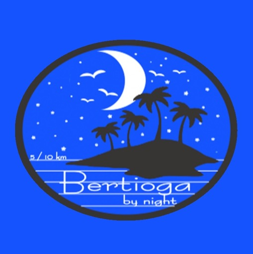 Bertioga by Night on Fotop
