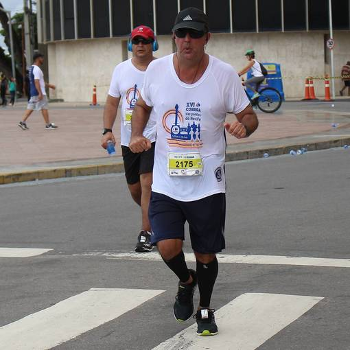 16ª CORRIDA DAS PONTES DO RECIFE on Fotop
