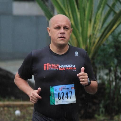 20° Meia Maratona Internacional da Cidade de São Paulo on Fotop