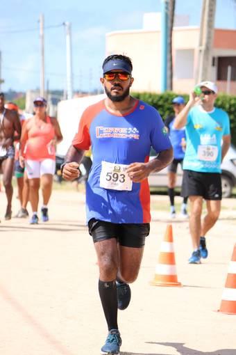 9° Maratona Praias do Litoral Sul on Fotop