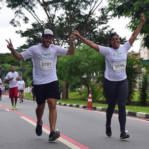 Circuito Adrenalina de Corridas de Rua - Adrena Run - Etapa Osasco no Fotop