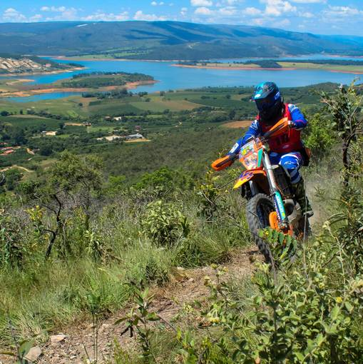 16º Enduro da Tormenta on Fotop