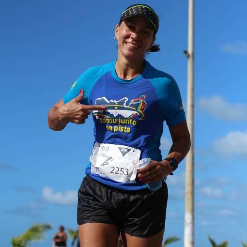 3ª Meia Maratona Cidade de Olinda no Fotop