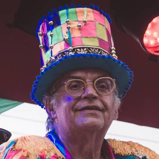 Bloco Juca Teles - Pindamonhangaba - Carnaval 2019 on Fotop