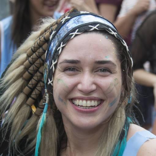 Carnaval 2019 - Bloco Se Joga (09/03/2019) on Fotop