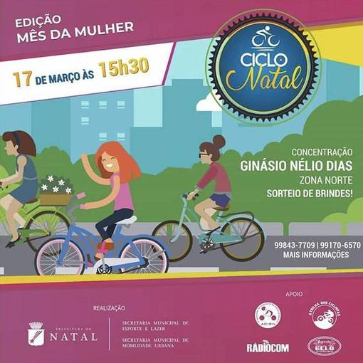 CICLO NATAL  on Fotop