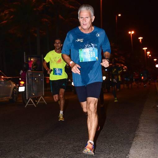 Night Run 2019 - Rock - Rio de Janeiro on Fotop
