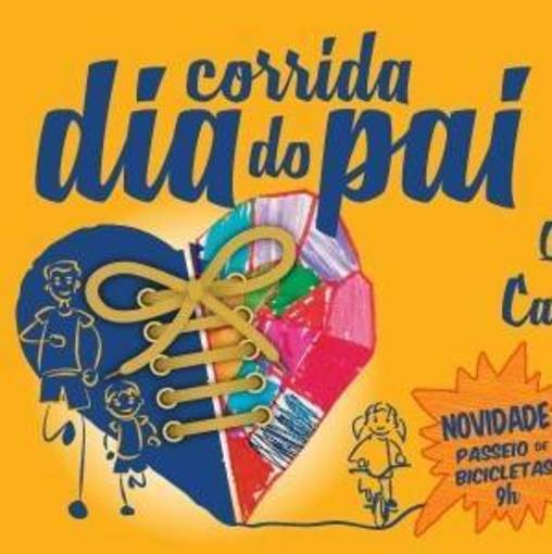 Corrida Dia Pai 2019 on Fotop