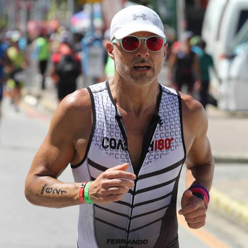 IRONMAN 70.3 MACEIÓ 2019 on Fotop