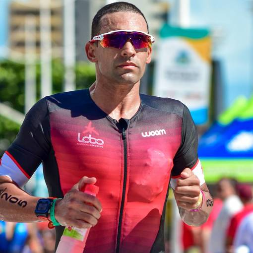 IRONMAN 70.3 FORTALEZA 2019 on Fotop