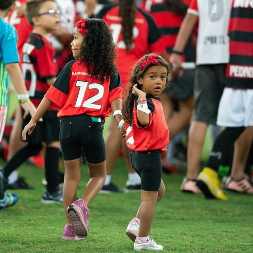 Flamengo x Volta Redonda - Maracanã - 16/03/2019 on Fotop