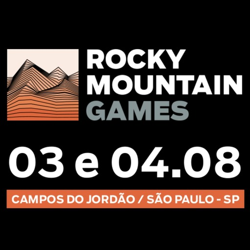 Rocky Mountain Games on Fotop