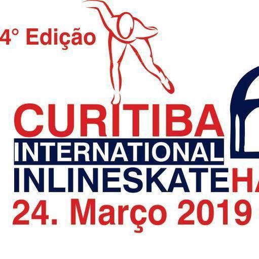 4º Edição CWB Inline Marathon 2019 on Fotop