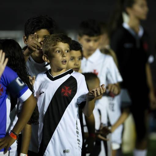 Vasco x Bangu - São Januário - 23/03/2019 on Fotop