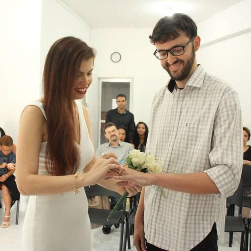 Casamentos Diogo & Suellen on Fotop