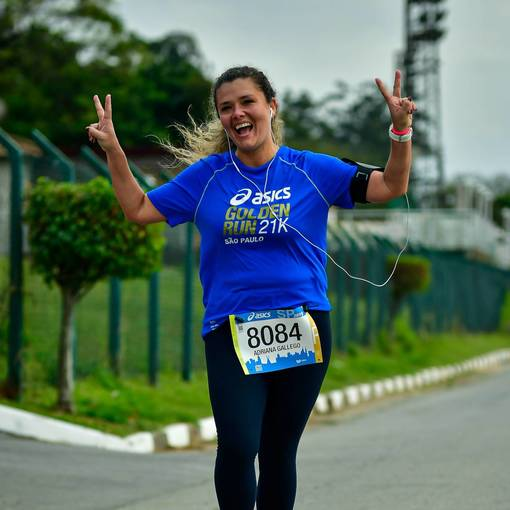 Asics Golden Run SP 2019 on Fotop