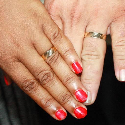 Casamentos civil Eugênio e Raquel on Fotop