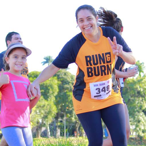 Run&Burn no Fotop