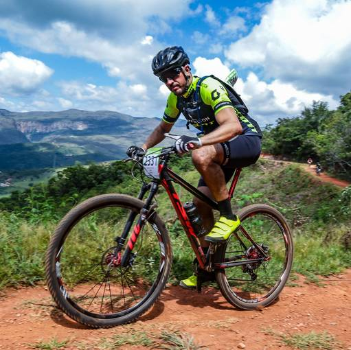 Desafio Brou Cannondale de Mountain Bike – Conceição do Mato Dentro - MG no Fotop