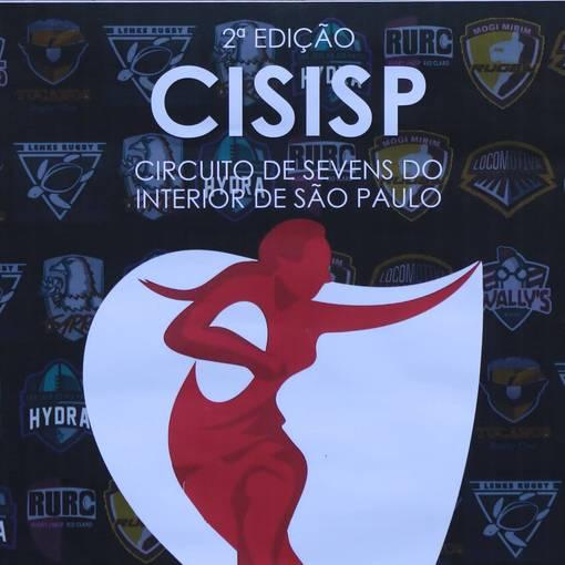 2a Etapa do Circuito de Rugby Sevens do interior de São paulo no Fotop