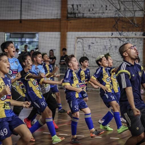 Taboão x Tabuca Juniors on Fotop