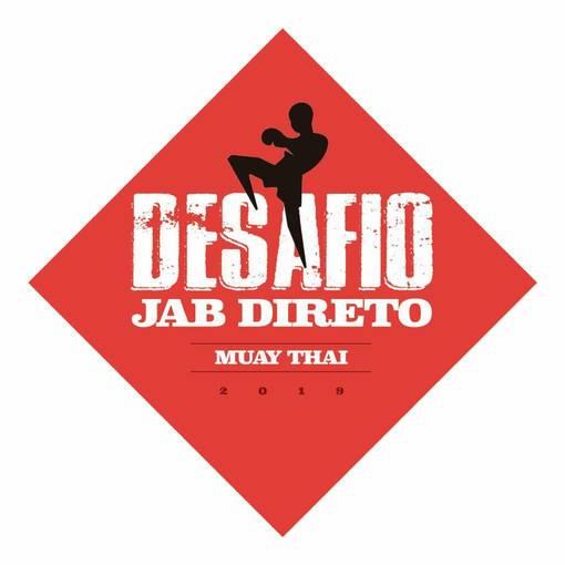 Desafio Jab Direto Muay Thai on Fotop