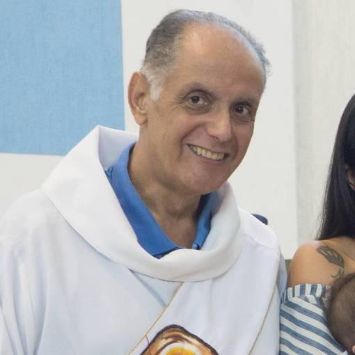 Batizado Paróquia Santana -Pacotes - Promocional - Pindamonhangaba on Fotop