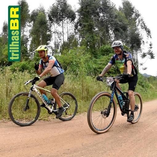 Pedal Ekonova on Fotop