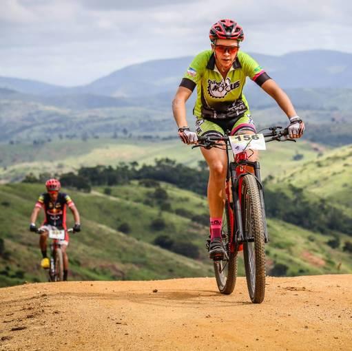 Ciclopedal Bike Center 2019 no Fotop