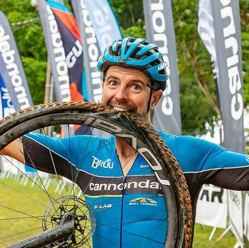 Ultra Maratona Brou Cannondale Serra da Canastra (MG) on Fotop