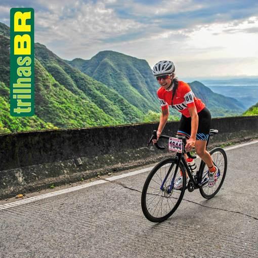 12º Desafio Serra do Rio do Rastro Speed e Mountain Bikesur Fotop