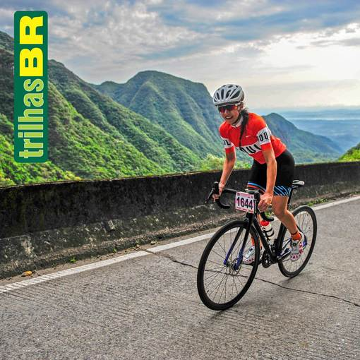 12º Desafio Serra do Rio do Rastro Speed e Mountain Bike on Fotop