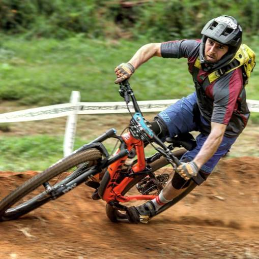 Sense Enduro Cup 2019 - Nova Lima MG on Fotop