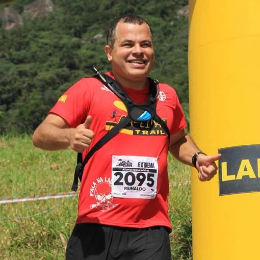 Ladeiras Trail Etapa Extrema on Fotop