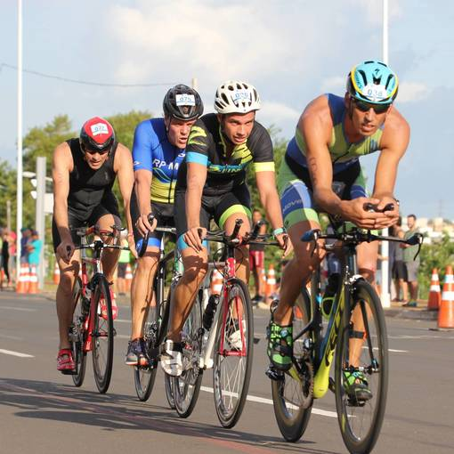EMS Sprint Triathlon 2019 – 1ª Etapa on Fotop