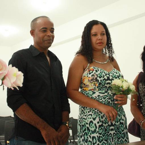 Casamento civil Marcos  & Flávia on Fotop