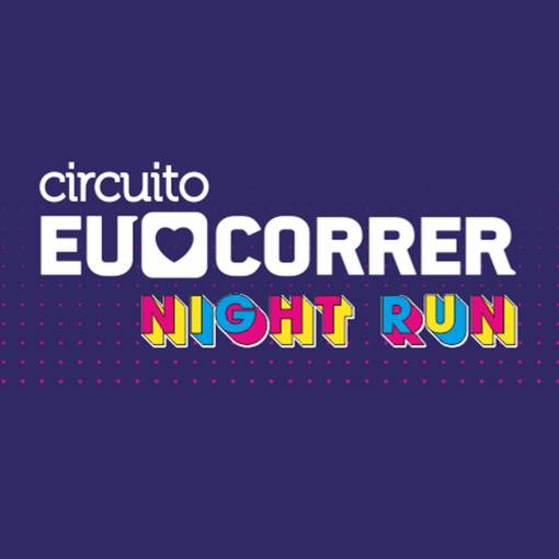 CIRCUITO EU AMO CORRER – ETAPA NIGHT RUN no Fotop