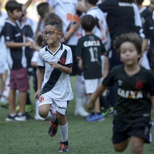 Vasco x Bangu - Maracanã - 07/04/2019 on Fotop