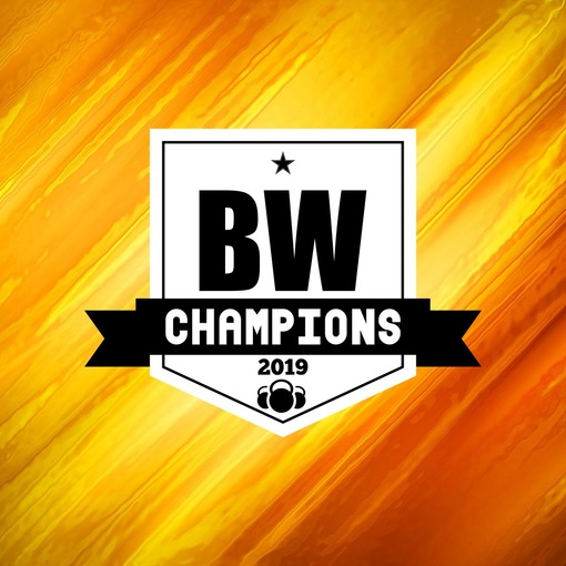 BW Champions 2019 on Fotop