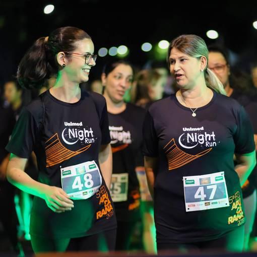 unimed night run apucarana on Fotop