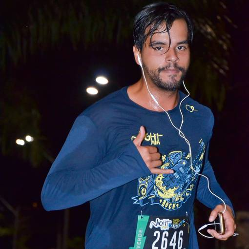 Night Run 2019 - Rock - Campinas on Fotop