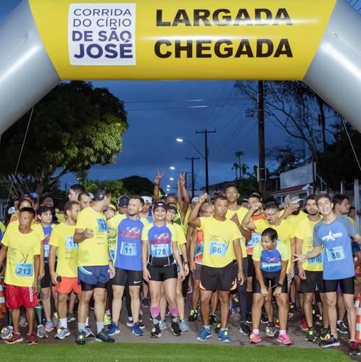 11a Corrida Círio São José on Fotop