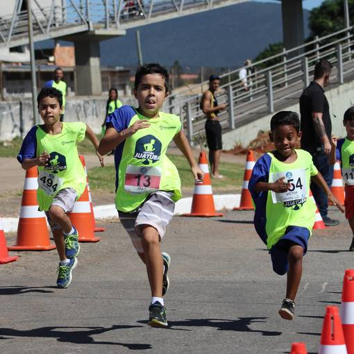 Corrida Juatuba 2019 on Fotop