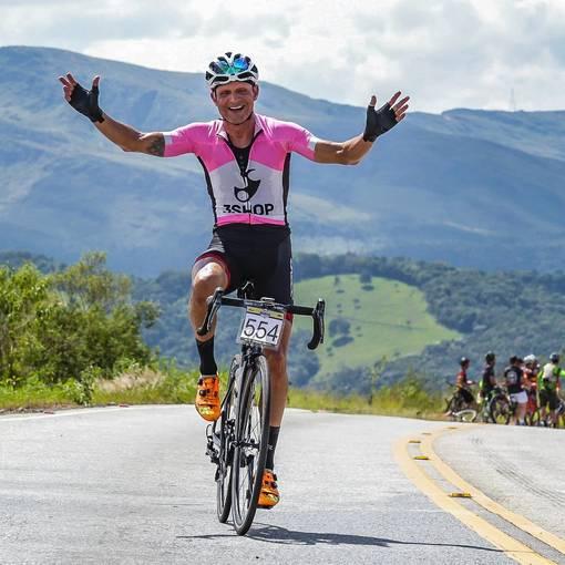 Granfondo Estrada Real 2019 - Ciclismo de Estrada on Fotop