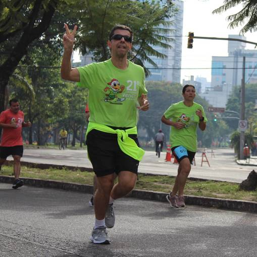 21ª Corrida para Vencer o Diabetes on Fotop