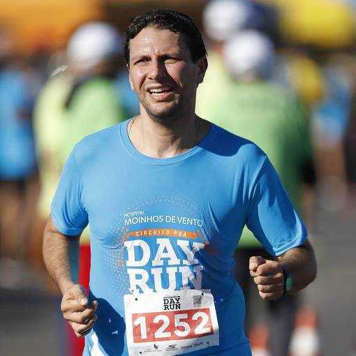 Circuito Poa Day Run no Fotop