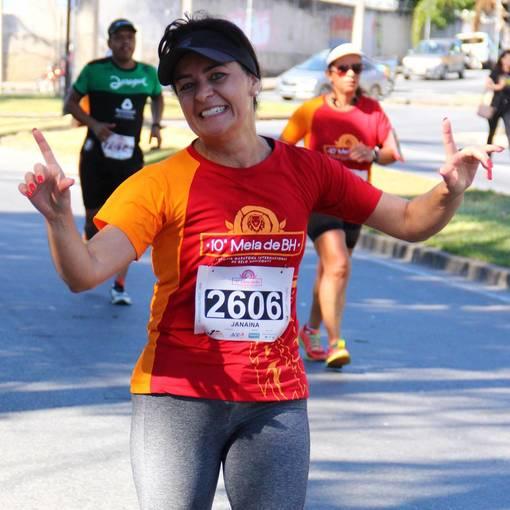 Meia Maratona Internacional de BH on Fotop