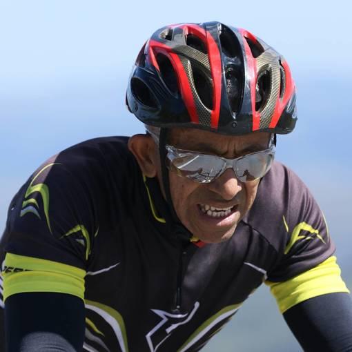 Troféu Rei da Montanha de Ciclismo 2019 on Fotop