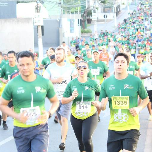 2 Corrida do Legislativo on Fotop